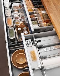 kitchen utensil storage ideas the studio m designs kitchen organization storage ideas