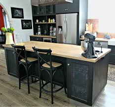 pauline ribbans design kitchen design u2013 kitchen designs design