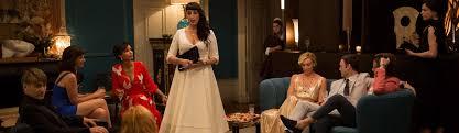 madame 7 golden club previews palace cinemas