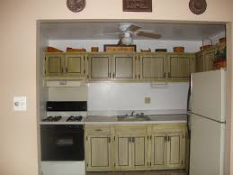 1 Bedroom Apartment For Rent In Philadelphia 1 Bedroom Apartments For Rent In Northeast Philadelphia Decoration
