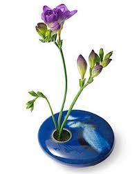 Japanese Flower Arranging Vases Welcome To Carol U0026 Company