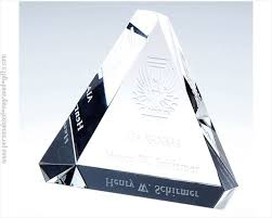 Personalized Paper Weight Gifts 90 Best Engraved Graduation Gifts Images On Pinterest