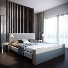 Simple Modern Bedroom Design Modern Bedrooms - Modern house bedroom designs
