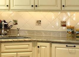 wall tiles for kitchen backsplash ceramic wall tile kitchen backsplash slate tiles design field