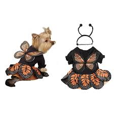 Scottish Halloween Costume Unique Beautiful Halloween Costumes Ideas Pets Family