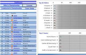 driver schedule template 42 driver schedule template 12 hour shift schedule template
