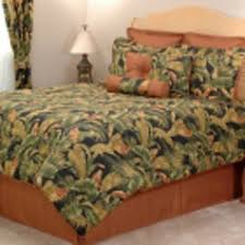 delectably yours com island song coal grey beige tropical