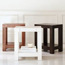 ikea side table with drawer ikea side table bonners furniture