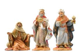 home interior nativity set tagged vintage home interiors and