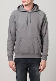 carhartt wip battle parka jacket carhartt wip men sweatshirts