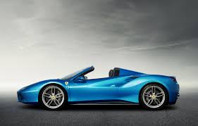 blue ferrari wallpaper 2017 ferrari 488 gtb blue wallpaper 17353 background wallpaper