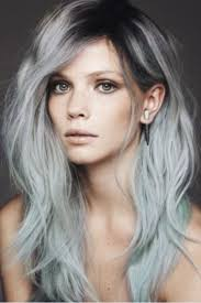 images of sallt and pepper hair salt and pepper hairstyles photos and video tutorials