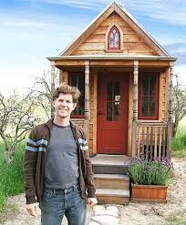 tumbleweed tiny houses temperate climate permaculture tumbleweed tiny houses