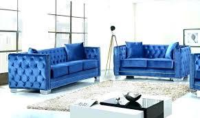 Sectional Sofa Blue Blue Sofa Decor Blue Sofa Decor Living Room Style With