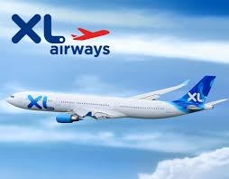reservation siege xl airways xl airways appoints airlinepros as general sales and marketing