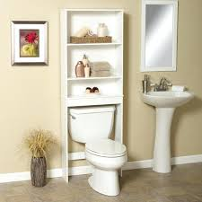 Bathroom Pedestal Sink Ideas 100 Under The Bathroom Sink Storage Ideas Becoming The Wilmi