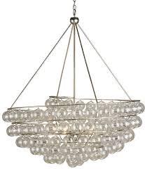 Currey Lighting Fixtures Lighting Currey Lighting For Home Interior Design