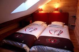 location chambre d h es location appartement serre chevalier chez dany