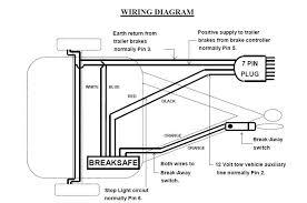 breakway battery monitor page 3 forum caravan u0026 motorhome
