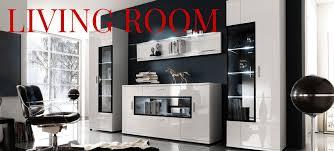 Brilliant Living Room Furniture Uk Ideas And Designs Intended Design - Living room furniture sets uk