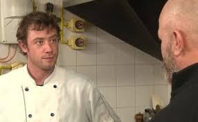 cauchemar en cuisine philippe etchebest complet cauchemar en cuisine le restaurateur vincent est devenu sdf