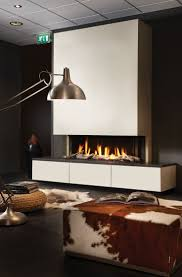 26 best gas haarden images on pinterest gas fires gas