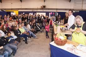 cours de cuisine bretagne les élections de miss en bretagne et dans l ouest par