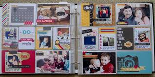 project pocket pages hot trends from paper scrapping pocket scrapbooking sahlin
