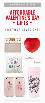 cheap s day gifts best 25 cheap valentines day gifts ideas on cheap