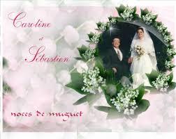 26 ans de mariage 13 ans de mariage le de mortimer