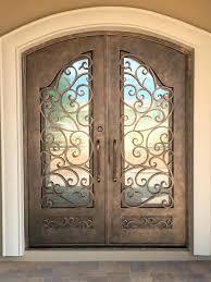 Exterior Door Lockset Best Front Door Handlesets Hfer