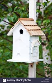 Blue Bird Home Decor Birdhouse Home Decor Stock Photos U0026 Birdhouse Home Decor Stock