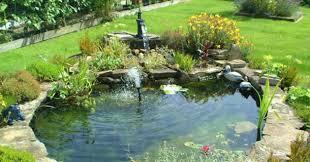 How To Design Your Backyard How To Plan Your Garden Urban Social Design