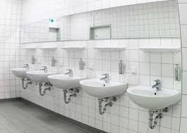 kohler commercial bathroom sinks kohler commercial bathroom bathroom commercial bathroom sinks pmcshop