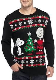 snoopy christmas sweatshirt hybrid snoopy christmas belk