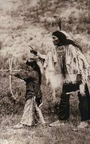 going native my journey from best 25 native americans ideas on pinterest american indians