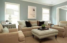small living room decorating ideas how to arrange a gallery hbxr