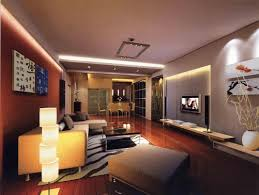 gorgeous home interiors modern gypsum board ceiling design for modern living room with