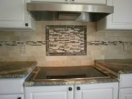 backsplash ceramic tiles for kitchen kitchen backsplash tiles pictures painting kitchen backsplash