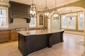 Quartz Kitchen Countertops Small Classic Quartz Kitchen Countertops U2013 Home Design And Decor