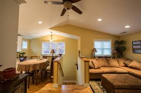 custom home addition glen mills pa west chester design build llc