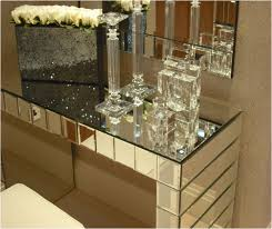 Hallway Table And Mirror Brilliant 50 Hall Console Table And Mirror Set Design Inspiration