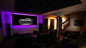 best projector for home theater avs forum home theater discussions and reviews newbie here
