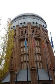 moorish architecture madrid s moorish architecture picture of private madrid museum