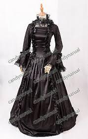 Civil War Halloween Costume Civil War Ball Gown Zeppy Io