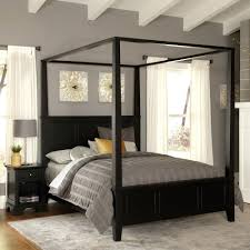 canopy beds king size king size wrought iron canopy beds king size