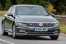 car volkswagen passat volkswagen passat now available with petrol engines carbuyer