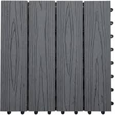 cheap wood plastic grooved decking find wood plastic grooved