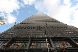 Live Career Contact Number Careers The New York Times Company