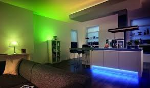 what is the best lighting for home led s are declared the best lighting for homes the home